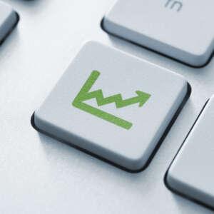 El Impacto del Covid-19 en el E-Commerce en el Perú 2020